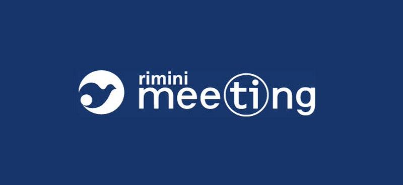 meeting-rimini