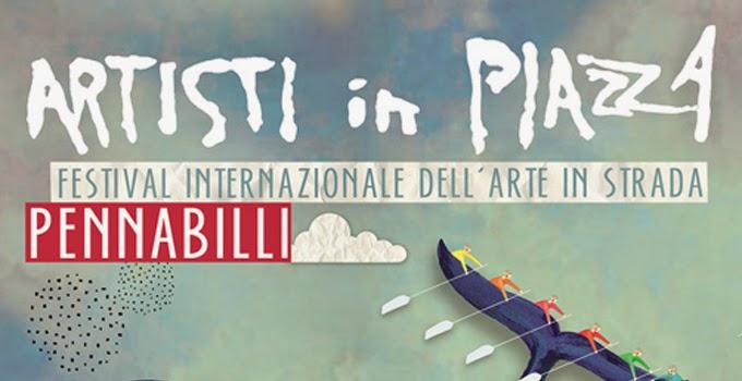 Artisti-in-piazza-Pennabilli_2