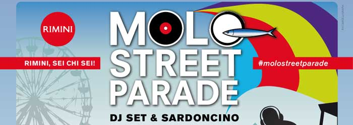 molo-street-parade-2015-rimini